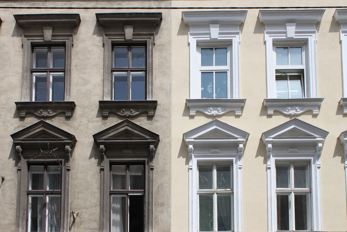 Gevelrenovatie Gent Reinigen Renoveren Van Gevels Huis Interieur Huis Interieur 2018 [thecoolkids.us]