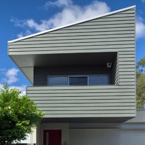 gevelbekleding pvc prijs plaatsing voordelen. Black Bedroom Furniture Sets. Home Design Ideas