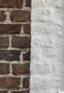 huis kaleien voorbeeld